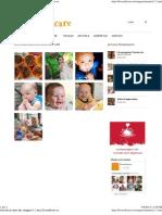 Articole şi reţete din categoria 1-2 ani _ Diversificare