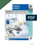 Gp PFreg IntermedioV2