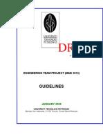ETP Guide Jan 09