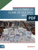 Material Ese Le 2010 b 1
