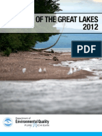 State of the Great Lakes 2012 405640 7