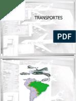 transportes (1).ppt