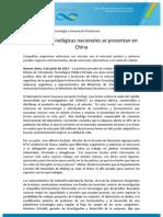 13-06-04_Conicet_en_China.pdf