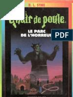 25-Le parc de l'horreur.pdf