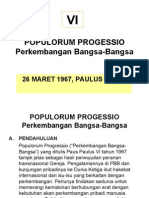 06-POPUPORUM PROGRESSIO