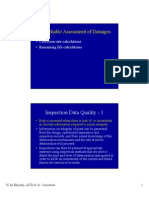 RELIABLE ASSESSMENT OF DAMAGES.pdf