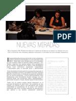 TP4.pdf