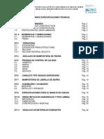 PUENTE COLGANTE-consultaDocumentos.pdf