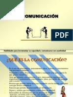 Comunicaci%F3n efectiva