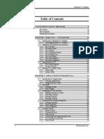 Livro - Estrutura de dados-C  .pdf