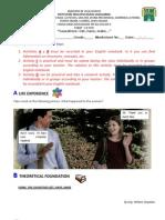 Worksheet 1 10th grade II term - Causatives.docx