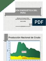 PDF-22-9 Peru