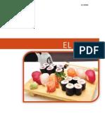 01- EL SUSHI Investigacion PDF