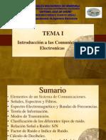 Tema 1 Introd a Las Comunicaciones