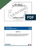 _downloads_Prazo de Validade - Bahia.pdf