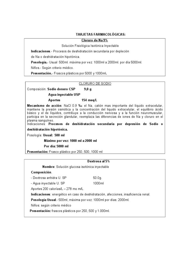 TARJETAS FARMACOLÓG02