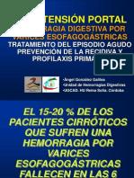 Diapositivas Clase Hipertension Portal 2010 2011