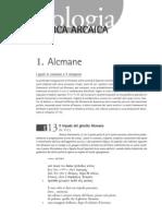 Consulta Antologia 07 Melica Arcaica