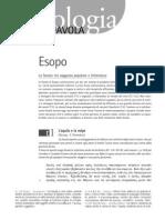 consulta_antologia_04_favola