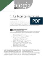 consulta_antologia_03_esiodo