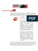 1. Microsoft Word - 1 Introducao a UNIDADE 1