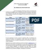 capacitacion_CGIS