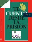 Te Cuento Desde La Prision