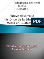 TeorÃ-a_Pedagógica_del_Nivel_Medio