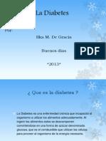 diabetes de anticuerpos contra la deiodinasa tipo 2
