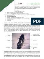 vestimenta_y_calzado_deportivo.pdf