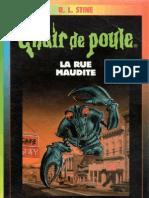 28-La rue maudite.pdf