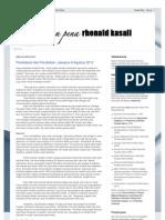 Rhenald Kasali Blogspot Com 13