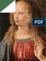Da Vinci Leonardo.60