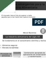 Raventos.pdf
