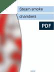 Steam Smoke Chambers