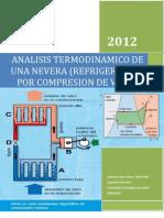 95758939-Analisi-Termodinamico-de-Una-Nevera.pdf