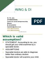4 JULY Reasoning & DI