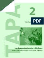 TAPA2.pdf