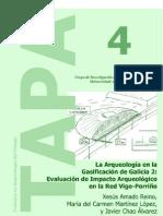 TAPA4.pdf