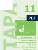 TAPA11.pdf