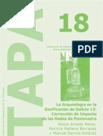TAPA18.pdf