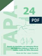 TAPA24.pdf
