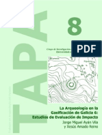 TAPA8.pdf