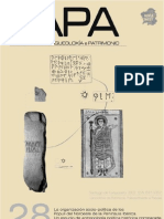 TAPA28.pdf