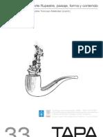 TAPA33.pdf