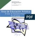 2Ciclo_Educacion_Artisitica