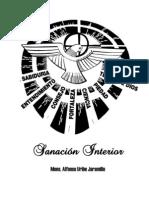 127423626 Sanacion Interior