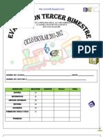 6°_examen_IIb3-LUNA-jromo05.con