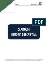 m.d. Pavimentado Mato