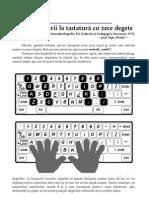 Microsoft Word - Ghid Invatare Dactilografie - Ghid